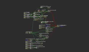 Paint_Green_NodeTree