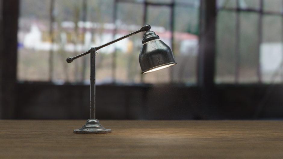 lamp_v005_940